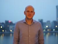 Владимир Ковалёв, CTO Paymentwall: «Мы ожидаем положительные сдвиги в правовой базе Украины касательно fintech»
