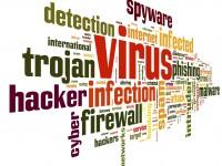 Новый вредонос Rombertik умеет прятаться от антивирусных сканеров