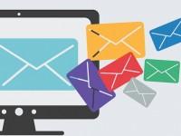 4 причины использовать email-маркетинг для малого бизнеса