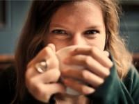 Дайджест к кофе – утренние новости