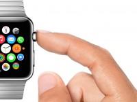 """Хакер взломал """"умные"""" часы Apple Watch и установил на них Google"""