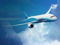 В электросистемах самолётов Boeing обнаружена опасная уязвимость