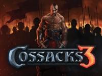 Всемирно известный украинский разработчик возвращается на рынок с новой видеоигрой