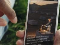 Facebook запустила приложение Instant Articles для онлайн-СМИ