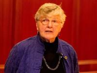 16 фактов о Фрэнсис Аллен – первой женщине, получившей премию Тьюринга