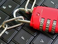 «Лаборатория Касперского» предупреждает о мошенничестве с данными сервиса Live.com