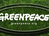 Greenpeace обвиняет YouTube в нанесении ущерба экологии