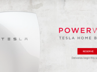 Элон Маск, несущий свет — и супер-аккумулятор от Tesla
