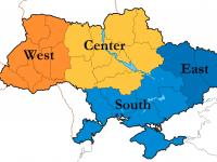 Україна позбулася статусу найбільшого порушника інтелектуальної власності