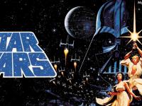 «Не тех дроидов ищешь ты» — гид по технологиям во вселенной Star Wars