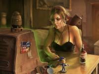 Ежедневно свыше 500 млн человек играют в видеоигры, каждый пятый — в League of Legends