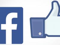 4 совета от команды Facebook в сфере кросс-платформенной рекламы