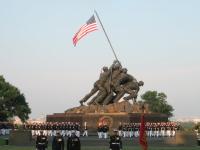 ТОП-100 англоязычных сайтов об истории, технологиях и событиях Второй Мировой войны