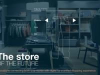 Инфографика: Каким будет интернет-магазин будущего?