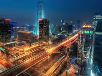 Стоит ли перейти от «умных городов» к «умным странам» — мнение премьер-министра Сингапура
