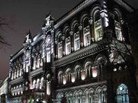 НБУ предлагает увеличить лимиты платежей электронными деньгами до 14 тыс. грн