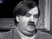 Глава холдинга «Интернет Инвест» Александр Ольшанский — в передаче «Люди. Hard Talk»