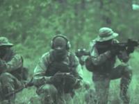 Украинский спецназ получил систему электронной координации «КомБат», разработанную волонтёрами