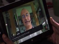 Синхронный голосовой переводчик Skype Translator стал доступен всем желающим
