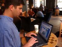 Неодинокое «одиночество в Сети» — как рекламные агентства и сайты следят за вами