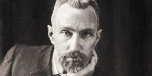 10 фактов о физике Пьере Кюри — первооткрывателе радиоактивных элементов