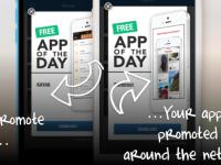 10 бесплатных инструментов для кросс-платформенного продвижения мобильных игр