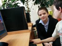 Украинский проект обучения детей программированию CodeClub UA готовит к запуску новые филиалы в регионах