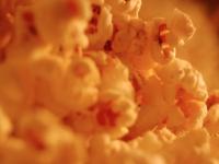 В Германии создали строительный материал на основе попкорна