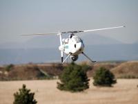 «Украерорух» принялось за разработку нормативов для использования беспилотников