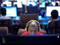 Исследователи выяснили, как работает «Великий Китайский файерволл» и система управления DDoS-атаками в Китае