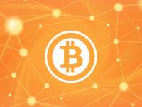Разработан чип для «добычи» Bitcoin при помощи любого смартфона