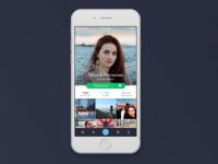 «ВКонтакте» запускает отдельное приложение для фотографий и сменит дизайн соцсети