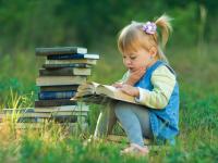 «Чтение умерло, да здравствует чтение» — потребляем ли мы тексты и книги в цифровую эпоху