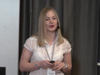 Екатерина Божкова, Upwork — «Зарубежные заказчики очень ценят украинских фрилансеров»