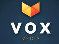Два крупнейших англоязычных IT-издания объединяются под эгидой Vox Media