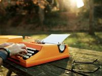 8 полезных сервисов для редактора и журналиста