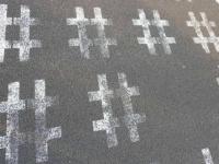 10 фактов о хэштегах соцсети «ВКонтакте»