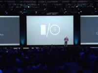 Представлен новый мобильный сервис Google Photos с безлимитной загрузкой фото и HD-видео