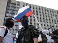 Чому ведеться інформаційна війна через медіа НАН України?