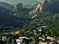 Российской «Кремниевой долины» в Крыму не будет — проектов не нашлось