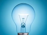 Инфографика: Как выбрать правильную энергоэффективную лампу для дома