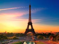 Стартапы из других стран мира приглашают открыть бизнес во Франции