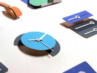 Мессенджер Павла Дурова вошёл в ТОП-16 приложений от Google в стиле Material Design