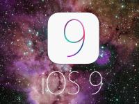 Что ожидает пользователей в новой мобильной ОС от Apple
