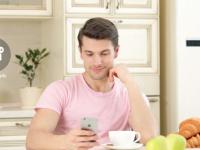 Украинцы выпустили конкурента для сервиса Google Inbox