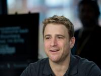 Сразу 8 компаний изъявили желание приобрести платформу для бизнес-коммуникаций Slack — конкурента Skype