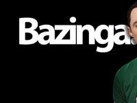 Продюсер сериала The Big Bang Theory учредил стипендиальный фонд в $4 млн для молодых учёных