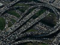 Подключённые к сети автомобили могут стать причиной сбоев в работе интернета
