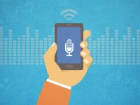 «Поговори со мной» — насколько реально сегодня использовать голосовое управление для ПК