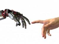 Видео: В США показали робота, который правит собственный алгоритм на основе предыдущих ошибок